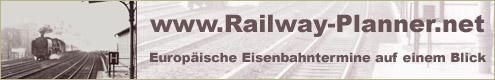 Schienenweb